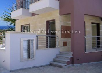 Thumbnail 1 bed apartment for sale in P.O. Box 63015, Paphos 8201, Cyprus