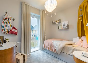 Thumbnail 2 bedroom terraced house for sale in London Road, Greenhithe