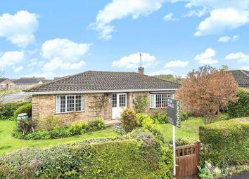Thumbnail 2 bed detached bungalow for sale in Katchside, Sutton Courtenay, Abingdon