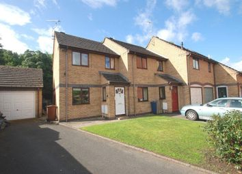 Thumbnail 2 bed property to rent in Waterside Court, Gnosall