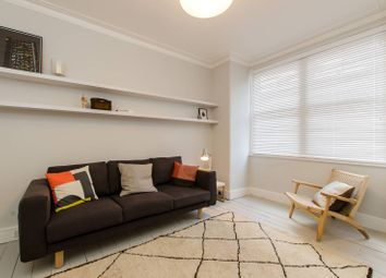 Thumbnail 3 bedroom property to rent in Harlesden Gardens, Harlesden