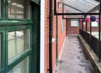 5 bed shared accommodation to rent in Pembroke Place, Liverpool, Merseyside L3