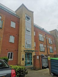 2 bed flat to rent in St. Mark's Place, Dagenham RM10