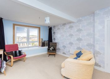 Thumbnail 2 bedroom flat for sale in Baffin Street, Dundee, Angus