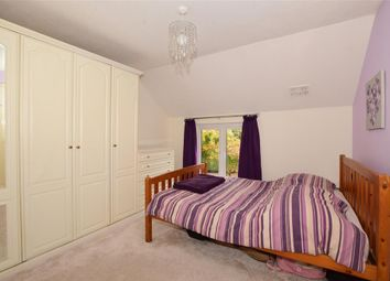 Thumbnail 1 bed end terrace house for sale in Hope Close, Sutton, Surrey