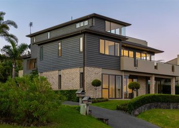 Thumbnail 5 bed property for sale in Browns Bay, North Shore, Auckland, New Zealand