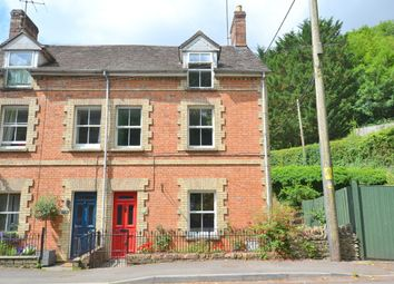 Thumbnail 5 bed semi-detached house for sale in Wincanton, Somerset