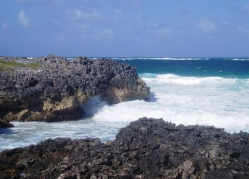 Thumbnail Land for sale in Drumraney Estate Near Tea Bay, Cat Island, The Bahamas