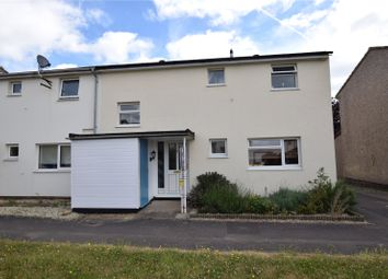 Thumbnail 3 bed end terrace house for sale in Abbotsbury, Bracknell, Berkshire