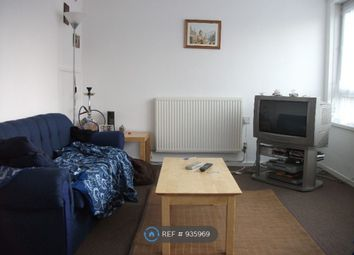 2 bed maisonette to rent in Southern Grove, London E3
