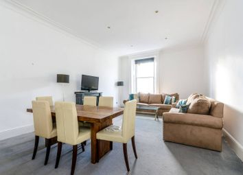 Thumbnail 2 bedroom flat to rent in Westbourne Terrace, Bayswater