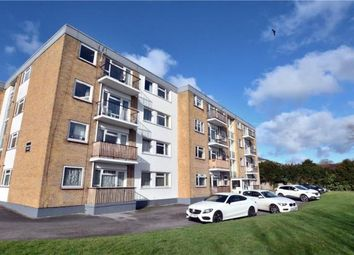 Thumbnail 2 bed flat for sale in Frampton Court, Denham Green Lane, Denham Green