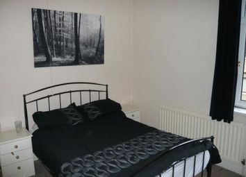 Thumbnail 3 bed terraced house to rent in Mount Terrace, Bradford