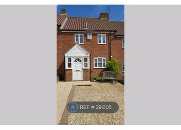 Thumbnail 3 bedroom terraced house to rent in Wayfarers Cottages, South Creake