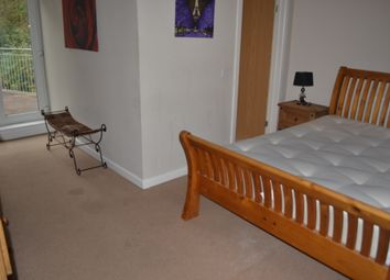 Thumbnail 3 bedroom maisonette for sale in Grove Place, Clydach Road, Morriston