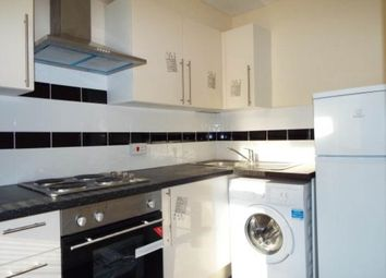 Thumbnail 2 bed flat to rent in Heron House, Haverhill, Suffolk