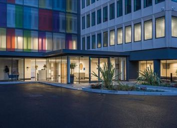 Thumbnail Serviced office to let in Abbey House, Farnborough