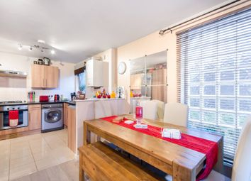 Thumbnail 2 bedroom flat for sale in Mapesbury Road (65% Share), Mapesbury Estate