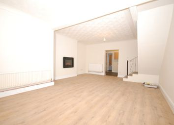 3 bed terraced house to rent in Princes Crescent, Edlington, Doncaster DN12