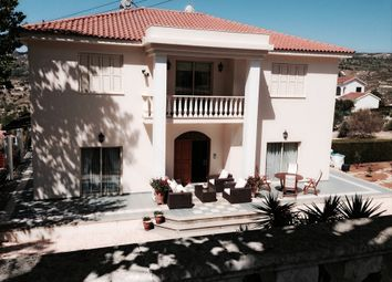 Thumbnail 4 bed villa for sale in Lania, Limassol, Cyprus