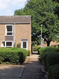 Thumbnail 2 bed end terrace house to rent in Farm Holt, New Ash Green, Kent