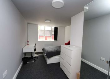 Room to rent in King William Street, Coventry CV1