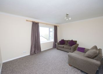 Thumbnail 2 bed flat to rent in Westcroft Gardens, Westfield