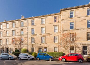 Thumbnail 2 bed flat for sale in 39 (1F1) Lutton Place, Edinburgh