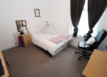 Thumbnail 5 bed shared accommodation to rent in Eton Road, Southsea