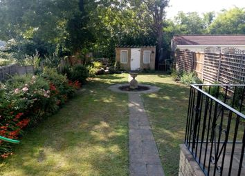 Thumbnail 4 bed semi-detached house to rent in Kingsbury, London