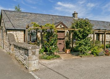 Thumbnail 2 bedroom cottage for sale in Cassington, Witney