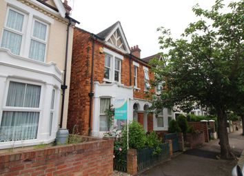 3 bed property to rent in Sidney Road, Bedford MK40