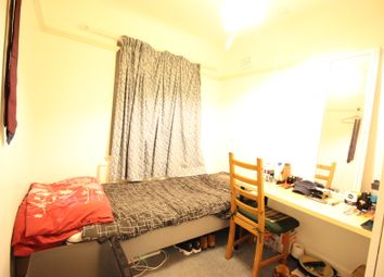 Thumbnail Room to rent in Elmcroft Drive, Surbiton