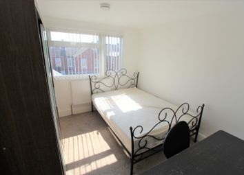 Thumbnail 4 bed terraced house to rent in Hugh Road, Coventry