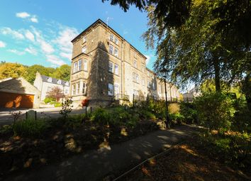 Thumbnail 2 bedroom flat for sale in Malthouse Lane, Ashover, Chesterfield