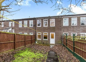 Thumbnail 3 bed terraced house to rent in Stocks Rise, Leeds