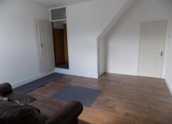 Thumbnail 2 bed terraced house to rent in Aniline Street, Chorley
