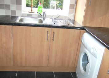 Thumbnail 1 bed flat to rent in Lees Hall Court, Lees Hall Crescent Fallowfield, Manchester, Greater Manchester