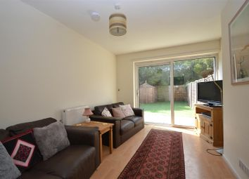 Thumbnail 4 bedroom terraced house for sale in Clarkson Road, Norwich