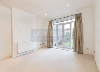 Thumbnail 2 bed flat for sale in Holmdale Road, London