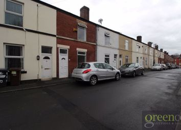 3 bed terraced house to rent in Grosvenor Street, Pendlebury, Swinton, Manchester M27