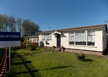 Thumbnail 3 bed property for sale in Humberston Fitties, Humberston, Grimsby