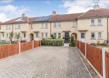 Elm Road, Gravesend DA12. 3 bed terraced house for sale