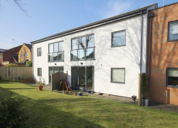 Thumbnail 2 bed flat for sale in Lime Court, Walton Avenue, Henley-On-Thames