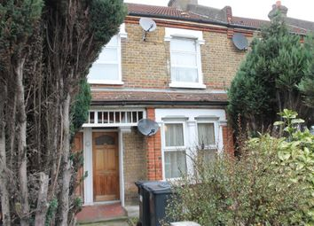 Thumbnail 2 bed flat to rent in Morland Road, Addiscombe, Croydon