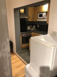 Thumbnail 3 bed shared accommodation to rent in Goulston Street, London