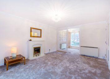 Thumbnail 2 bed maisonette to rent in Upton Dene, Sutton