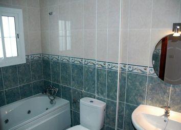 Thumbnail 3 bed apartment for sale in San Miguel De Abona, Santa Cruz De Tenerife, Spain