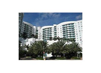 Thumbnail 2 bed apartment for sale in North Bay Village 33141, North Bay Village, Florida, 33141, United States Of America