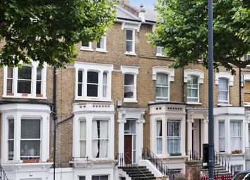 Thumbnail 5 bed terraced house for sale in Hammersmith Grove, London